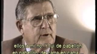 La vida después de la vida (documental)