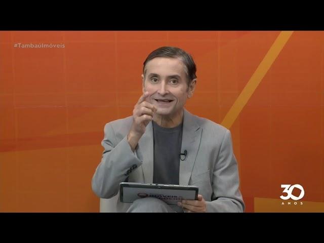 Tambaú Imóveis e Negócios  - 26-06-2021