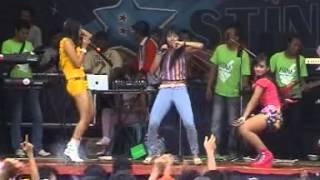 edot parabola feat duo tata(ana rovita) - arjuna buaya
