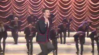 Video Warblers Perform Whistle from Thanksgiving   GLEE download MP3, 3GP, MP4, WEBM, AVI, FLV Juni 2017
