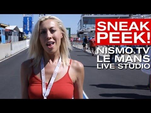Фильмы про гонки гонщиков и машины смотреть онлайн