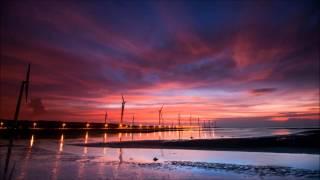 The Echelon Effect - Distant Desire (Full EP) chords | Guitaa.com
