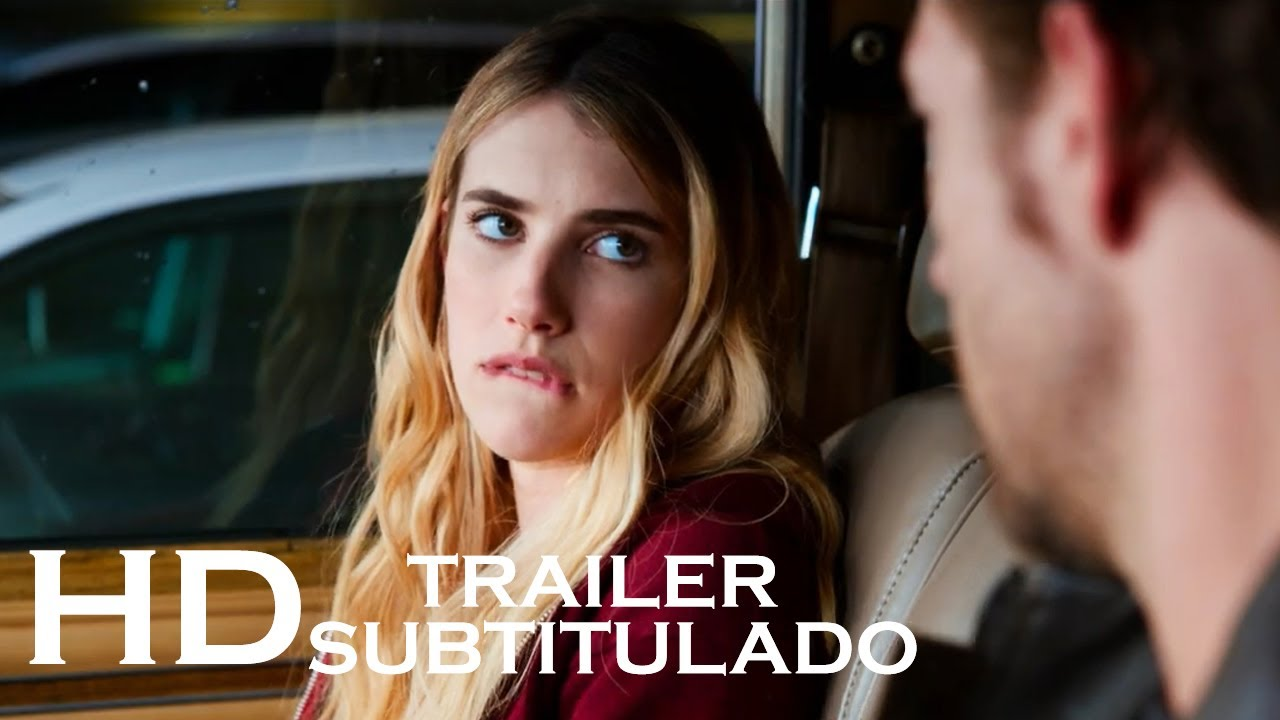 Amor De Calendario Holidate 2020 Filmaffinity