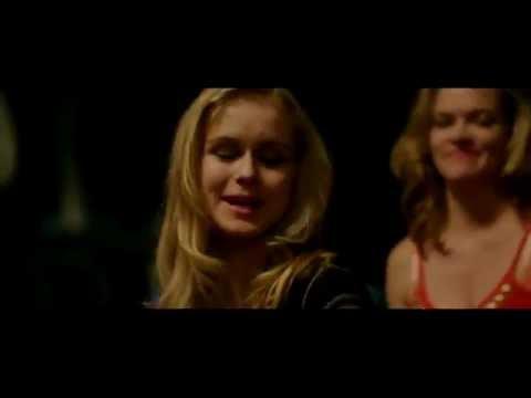 CAPTAIN FANTASTIC  Trailer & Filmclips deutsch german HD