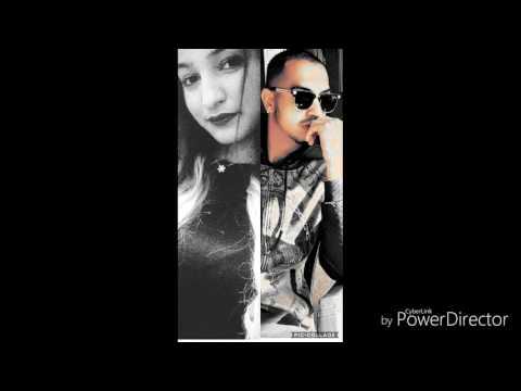 Meej ft.Emboy - Tu mi amor (Official new song 2017)