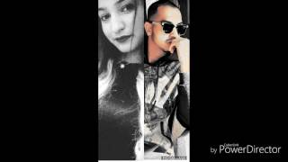 Meej Ft.emboy - Tu Mi Amor (official New Song 2017)