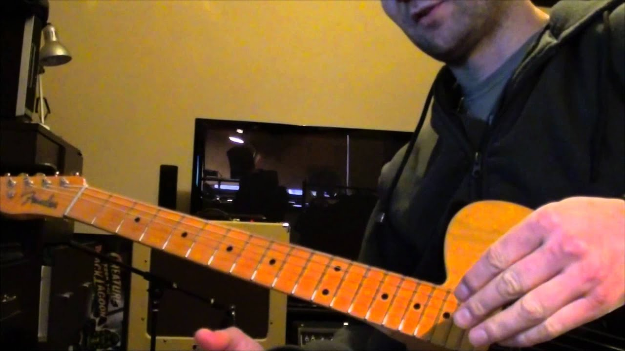 home studio recording electric guitar youtube. Black Bedroom Furniture Sets. Home Design Ideas