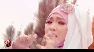 NOVI AYLA - SADAM (Sabar Dalam Diam) [Official Music Video]