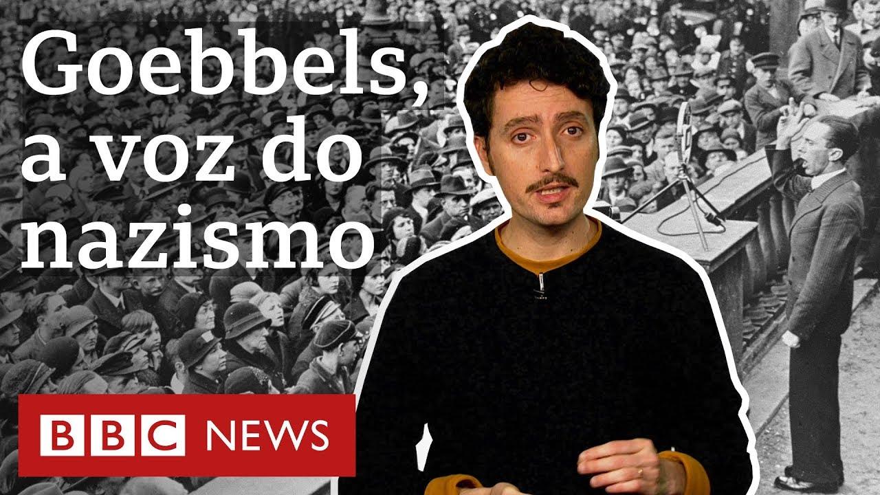 Online online bbc paraziták az emberi testben