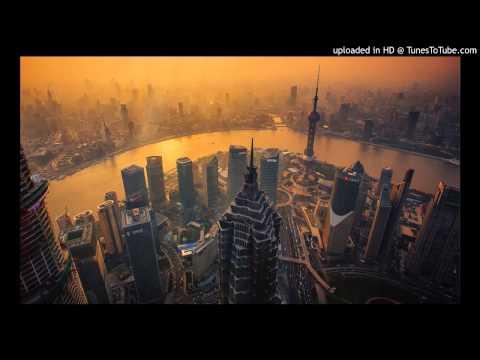 Stenna - Skyline (Original Mix)