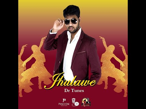 """Kess """"Dr Tunes"""" Ramroop - Jhulawe [Official Audio] 2020 Traditional Chutney Music"""