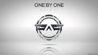 oneBYone ft. SevenEver - Getout