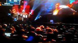 Eruca Sativa Gardel 2016 (Categoria Mejor VideoClip)