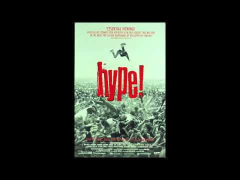 Hype! The Motion Picture Soundtrack (Full Album)