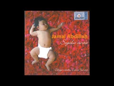 Jamal Abdillah - Kasih Serumpun