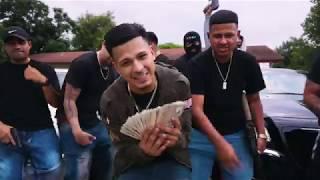 Baixar Izzy- Blue Bonnets (Official Video)
