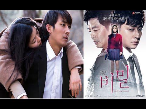 "Download Korean Thriller Movie ""Circle of atonement"" [full Korean movie] with[ Eng sub]"