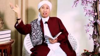 Istri Calon Surga - Buya Yahya