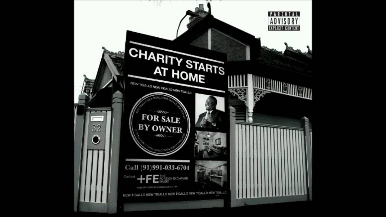 phonte the good fight free mp3