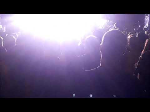 Wintersun live @ The Loft Atlanta, GA 9/17/18 (Full Set)