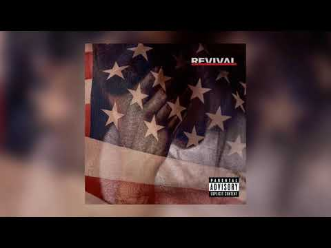 EMINEM REVIVAL / FREE DOWNLOAD FULL ALBUM / PLAYLIST ON SPOTIFY