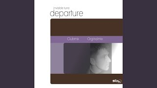 Departure (Club-Mix)