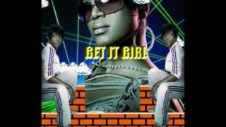 Download Ebony Eyez - Spit Ya Game MP3 song and Music Video