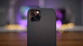 Luvvitt makes great iPhone 11, 11 Pro & 11 Pro Max Cases [Sponsored]