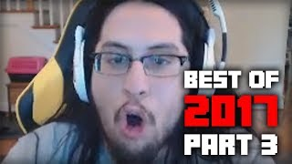 Imaqtpie - 2017'S BEST IMAQTPIE MOMENTS AND LULS (PART 3)