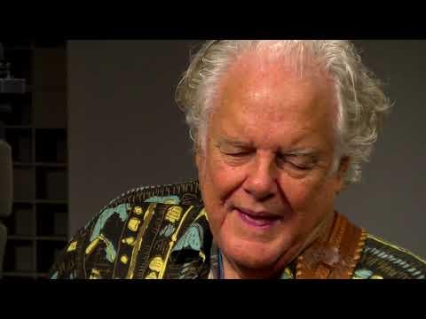 Peter Rowan  Carter Stanley&39;s Eyes   on Bluegrass Country Radio