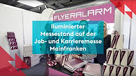 Flyeralarm Tv Youtube