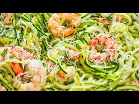 shrimp-scampi-with-zucchini-noodles