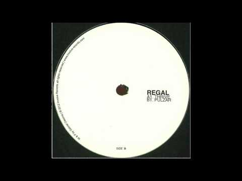 Regal - Pulzar [Inv001]