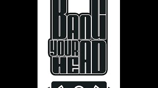 Bang Your Head - Episodio 2 - Temporada 1