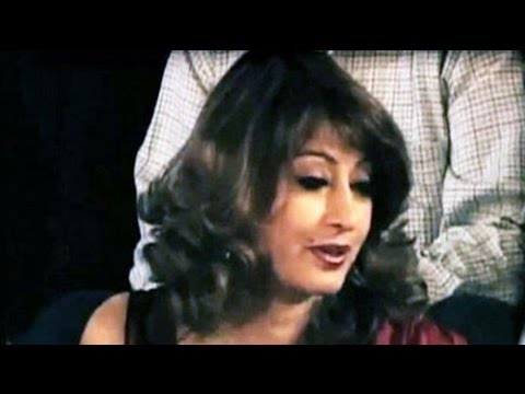 'Unnatural sudden death' for Sunanda Pushkar Tharoor, say doctors