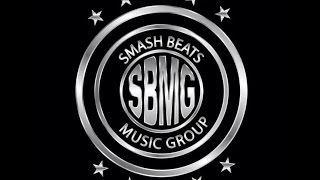 Smash Beats Music Group live performance
