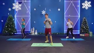 Программа тренировок для похудения Тренировка на пресс Питание для похудения