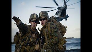 Нагадили и сломали забор. Как вели себя военные НАТО на учениях в Норвегии