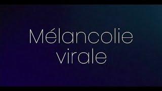 """Fhom - """"Mélancolie Virale"""" Clip déconfiné"""