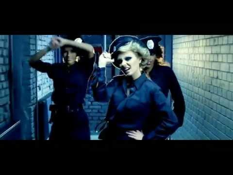 Alexandra Stan - Mr. Saxobeat (UK Radio Edit)
