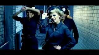 Alexandra Stan - Mr. Saxobeat (UK Radio Edit)