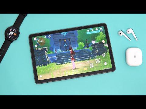 iPlay 40 Review Part 2 Emulators, PUBG, Thermals, FAQ & More!