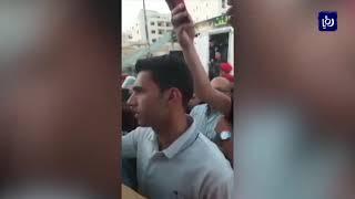 """نقابيون وناشطون ينتقدون """"التجاوزات"""" على حقوق المواطنين في التظاهر - (10-6-2019)"""