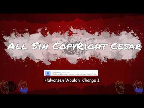 Musica Sin CopyRight 2016 Con Voz #43