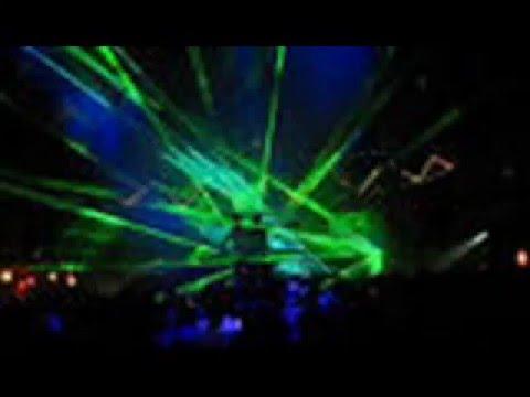DJ D3MAR™ - CINTAKU ISTIMEWA FULL NONSTOP HD TILL DROP 2016