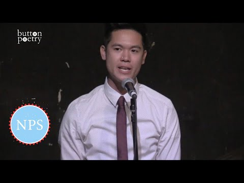 "Alex Dang - ""Dear Mark Wahlberg"" (NPS 2015)"