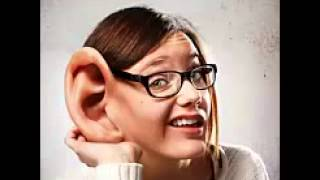 Слуховой аппарат(Самый мощный слуховой аппарат! http://goo.gl/YYXmtZ слуховые аппараты слух, слуховой аппарат интернет, слуховые..., 2015-08-03T16:56:12.000Z)