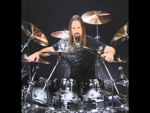 GTDS! Podcast : Bobby Jarzombek talks about being asked to audition for Dream Theater