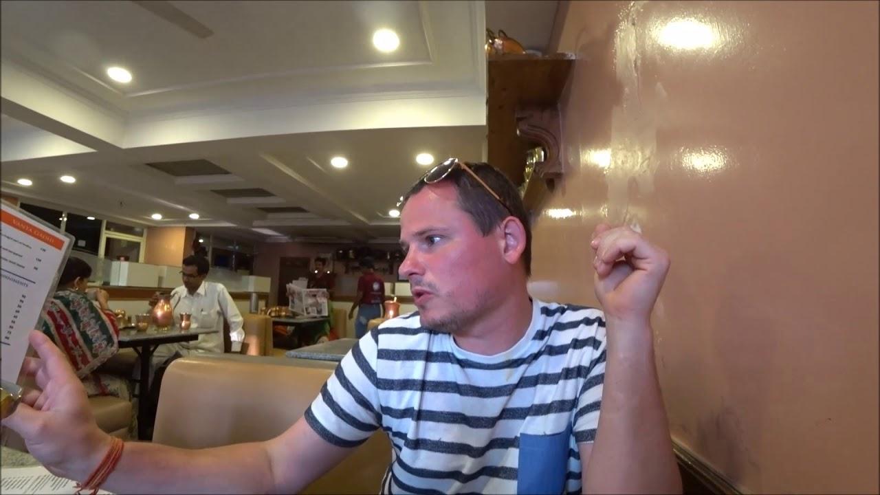 Смотреть Ирина: Мужчина из Норвегии хочет, чтобы я приехала к нему в гости видео