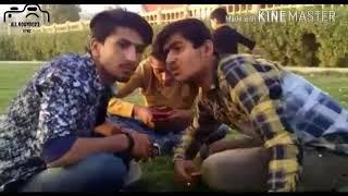 The All Rounder's Vynz | Zeeshan | Sameer | Jhanzaib | Naveed